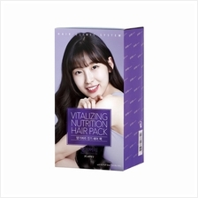 DAENG GI MEO RI Vitalizing Nutrition Hair Pack 35g