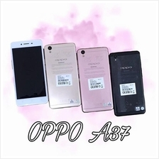 OPPO A37 2+16GB Android Phone (Ready Stock)
