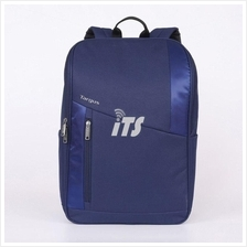 Targus 15.6 Dynamic Backpack - Navy (TSB87903)