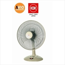 KDK KB-404 404 Table Fan 16' 16 inch 3 Speed