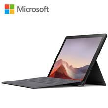 "Microsoft Surface Pro 7 VNX-00025 12.3 "" Black"