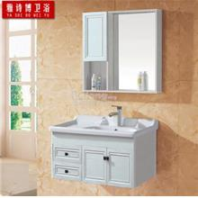 toilet cabinet kabinet tandas mirror storage rack wash basin