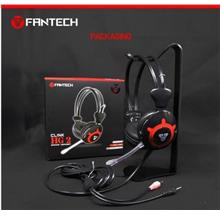FANTECH CLINK HG2 WIRED GAMING HEADSET 2.1M CABLE