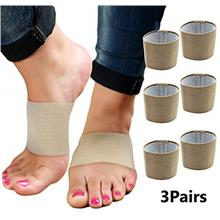 [From USA]Plantar Fasciitis Brace Arch Supports - Arch Brace for Foot  & H