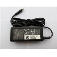 Power Adapter Charger for Dell Inspiron 15 3551 5555 5558 5559 7558