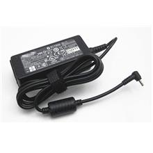 Power Adapter Charger for Lenovo IdeaPad 100-14IBY 100-15IBD 100-15IBY