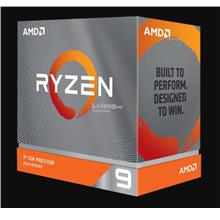 # AMD Ryzen 9 3950X Processor # AMD AUTHORIZED RESELLER