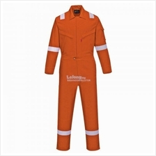 PPE Arc Flash Suit Nomex IIIA HRC 1 4.9Cal FR S to 6XL AFHRC149 SWS