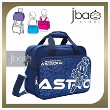 2020 Astrokid Kid Primary School Tuition Bag Astrokids ( Backpack / Hand Carry