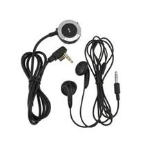 PSP Headphones with Remote Control for PSP-2000 PSP3000