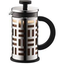 Bodum Eileen French Press Coffee Maker 3-Cup - 11198-16