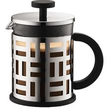 Bodum Eileen French Press Coffee Maker 4-Cup - 11196-16