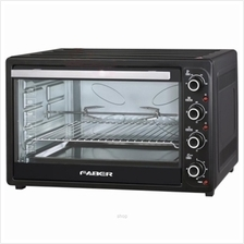 Faber Electric Oven - FEO-R66)