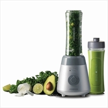 Kenwood Smoothie Maker - SMP060)