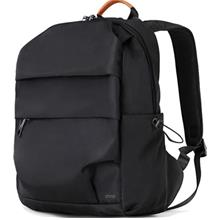 Arctic Hunter i-Brock Backpack - B-00310-BLK)