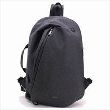 Arctic Hunter Cross-Air Backpack - B-00195)