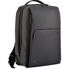 Batiq Laptop Backpack Black - BTQ-2811)