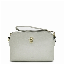 Beverly Hills Polo Club Stylish Bag - PHB 1761)