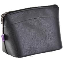 Batiq Multipurpose Pouch Black - BTQ-2802)