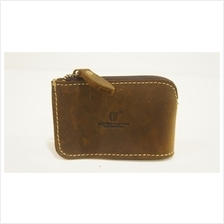 COIN POUCH - PB234