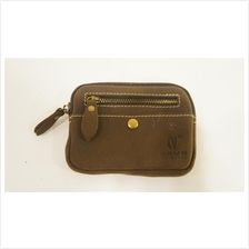 COIN POUCH - PB231