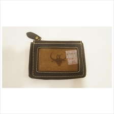 COIN POUCH - PB217