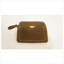 COIN POUCH - PB214
