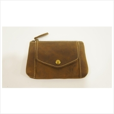 COIN POUCH - PB190