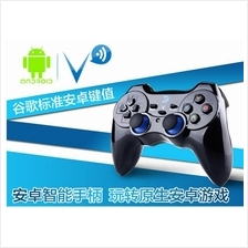 ZD game joystick / PS 3/ PC / ANDROID / wireless joypad