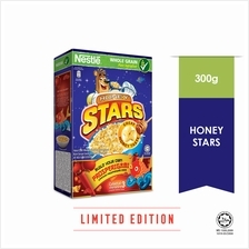 NESTLE Honey Stars CNY Prosperigami 300g