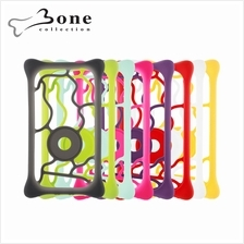 Bone Collection Universal Phone Case Bubble Tie - Large