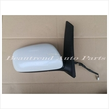 Toyota Wish Side Mirror RH / LH ZNE10 Year 2003 - 2008 USED