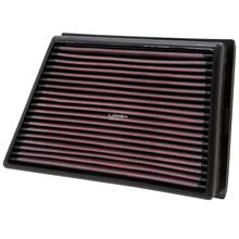 K&N KNN Performance Air Filter LAND ROVER EVOQUE 2.0T/2.2L DSL 11-12