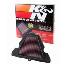 K&N KNN Air Filter KAWASAKI Versys/Z1000/Z1000SX - ORIGINAL