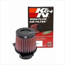 K&N KNN Air Filter HONDA CB500X / CB500F / CBR500R - ORIGINAL