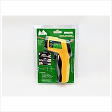 [From USA]Green Mountain Grill Infrared Digital Read Temperature Gun for Pizza