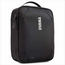Thule Subterra Powershuttle Plus - TSPW302)