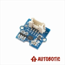 Grove - 3-Axis Digital Accelerometer( ±1.5g)
