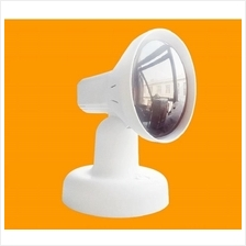 Portable Infrared Dimmer Control Lamp