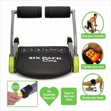 Smart Workout Machine Wonder Core Total