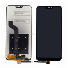 Xiaomi Mi A2 Lite / Redmi 6 Pro LCD Digitizer Touch Screen Glass