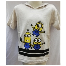2-8Y Fashion Clothing Hoodies For Kids