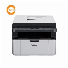 Brother MFC-1910W Wireless Multi-Function with Fax Mono Laser Printer