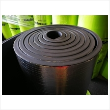 Floor gym parkour jump flooring protection rubber closed cell foam
