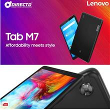 LENOVO Tab M7 (MY set | 2GB RAM | 32GB ROM)