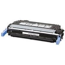 Remanufactured HP Q5950A (643A) Black Toner 4700 / 4700MFP 5950 643