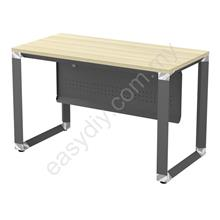 Office Furniture / Office Table / Standard Table C/W 'O' Leg OMT 126