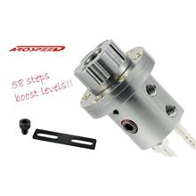 Arospeed Manual Boost Controller