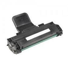 Remanufactured SAMSUNG MLT-D119S SCX-4321 4521F 4521