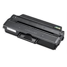 Remanufactured SAMSUNG MLT-D103L ML-2950ND 2955ND SCX-4728FD 4729F 103